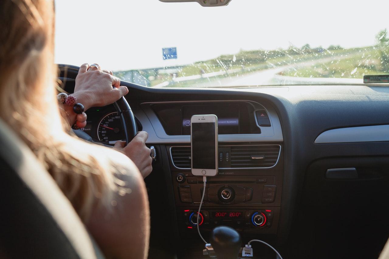 Kørekort: Gode råd til teoriprøven