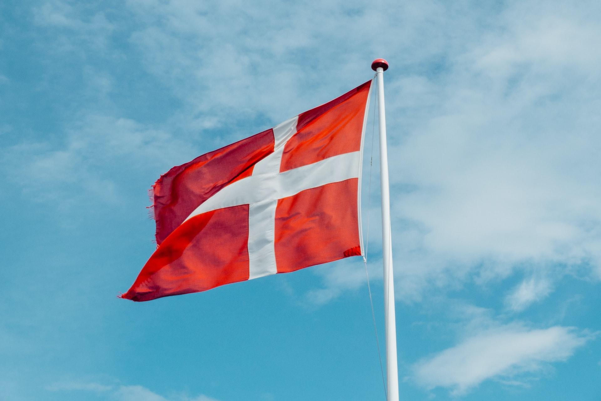 3 gode måder at holde ferie i Danmark, for hele familien